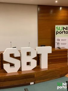 SBT 2019