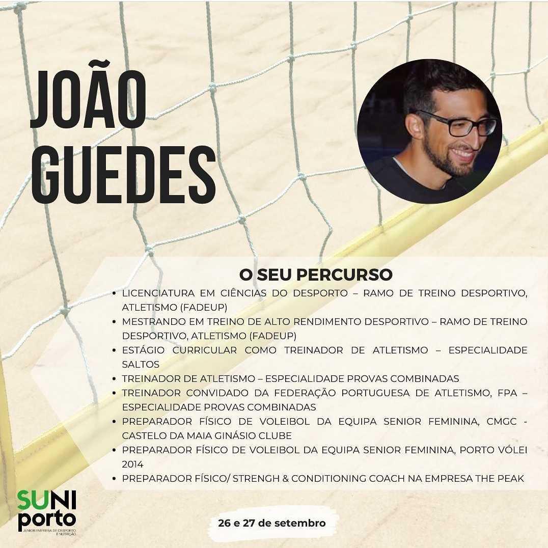 João Guedes